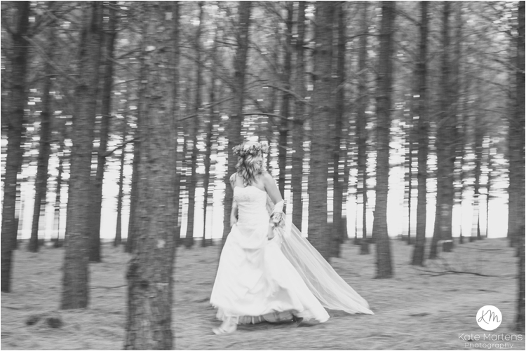 One last time shoot  - Kate Martens Photography_0036