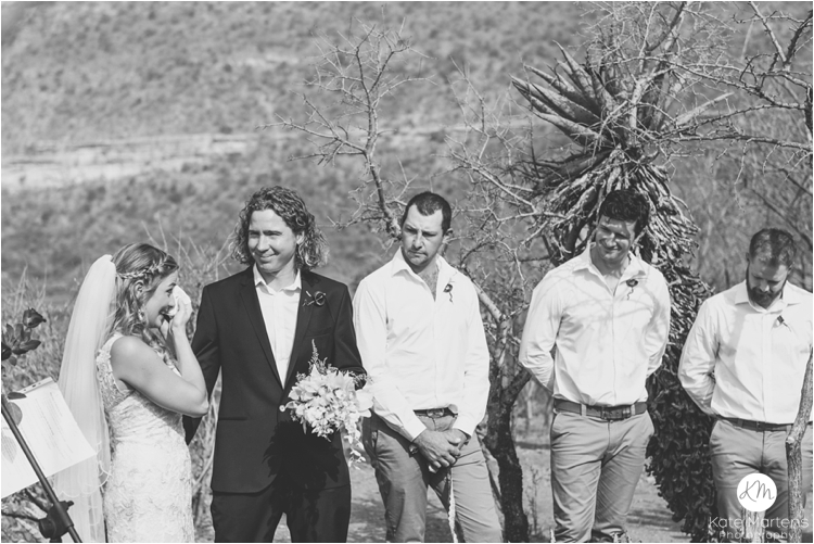 Jenny & Peter Calverley - Kate Martens Photography_0171