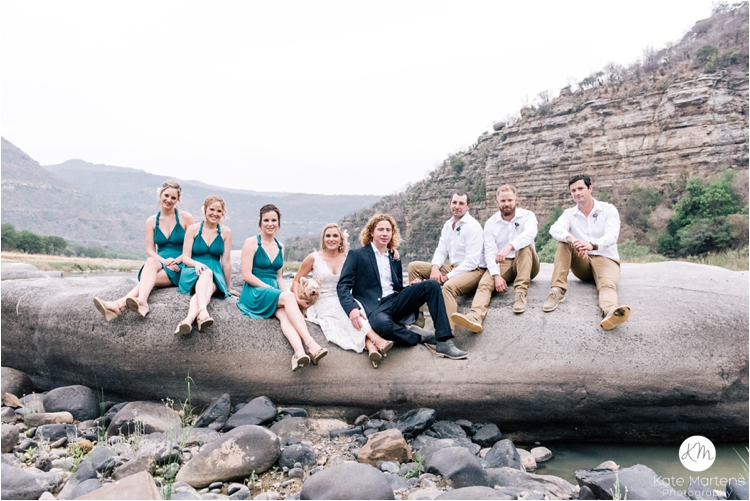 Jenny & Peter Calverley - Kate Martens Photography_0226