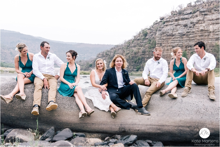 Jenny & Peter Calverley - Kate Martens Photography_0227