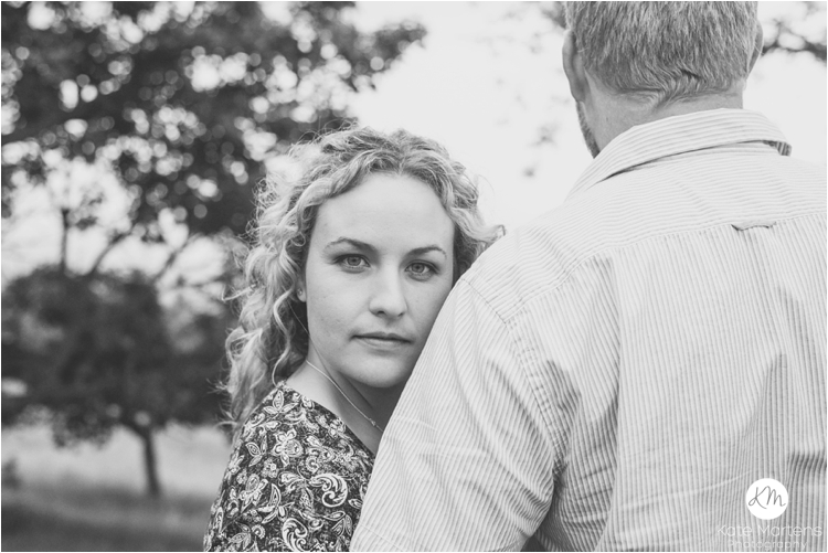Andrew & Lieza - Kate Martens Photography_0007