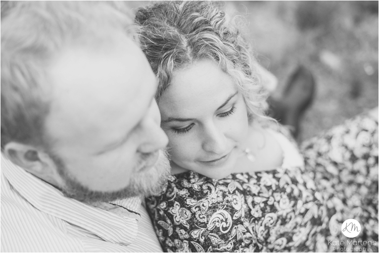 Andrew & Lieza - Kate Martens Photography_0017