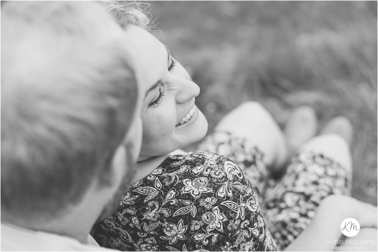 Andrew & Lieza - Kate Martens Photography_0019