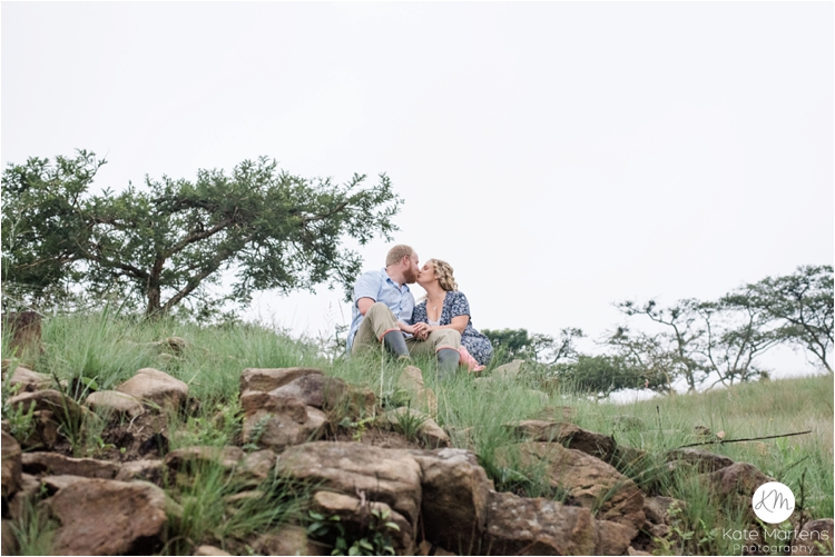 Andrew & Lieza - Kate Martens Photography_0022