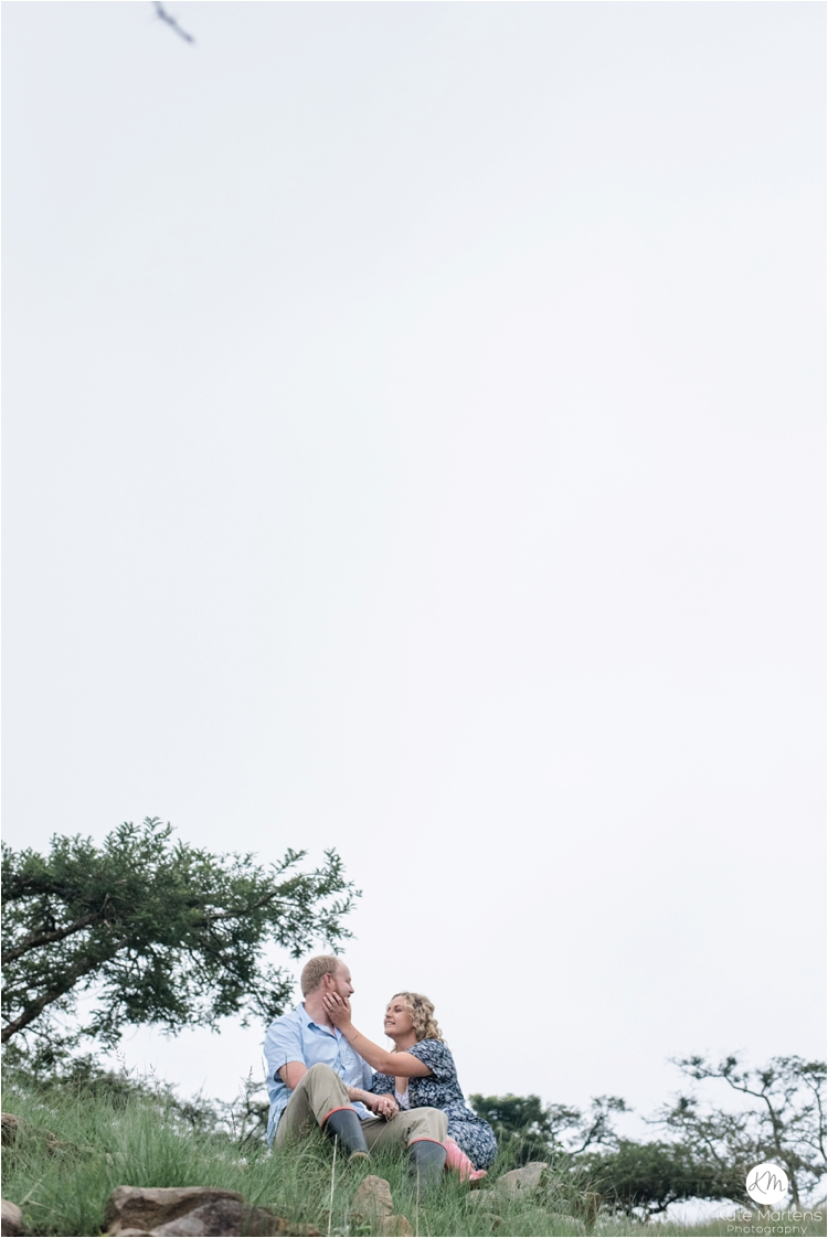 Andrew & Lieza - Kate Martens Photography_0023