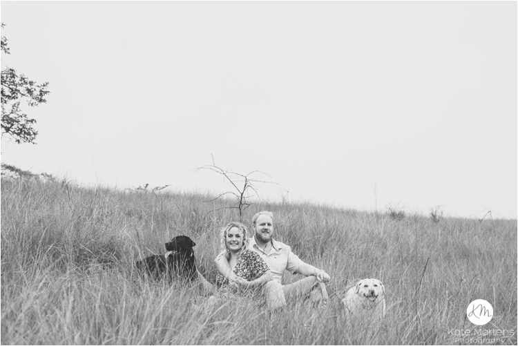 Andrew & Lieza - Kate Martens Photography_0027