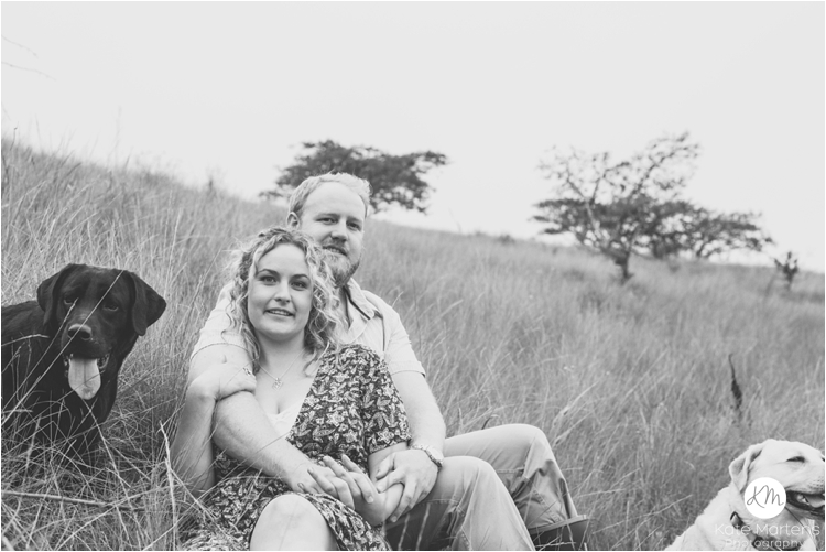 Andrew & Lieza - Kate Martens Photography_0029