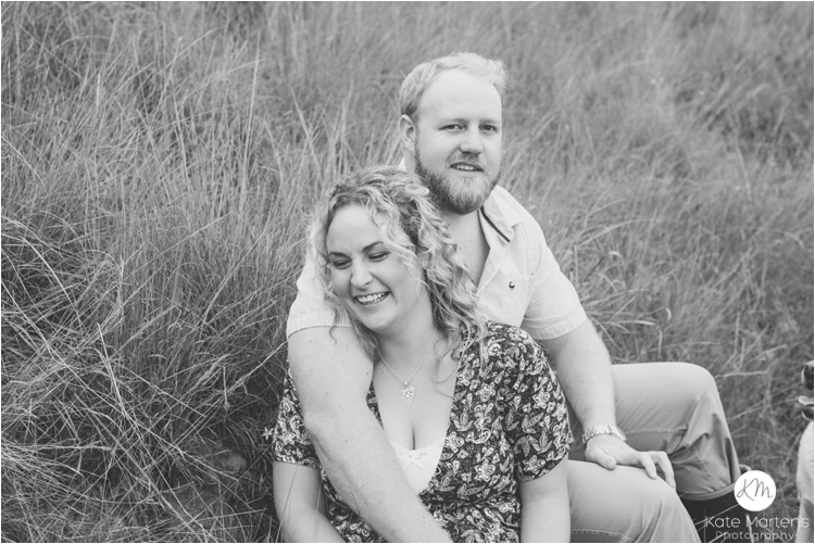 Andrew & Lieza - Kate Martens Photography_0032
