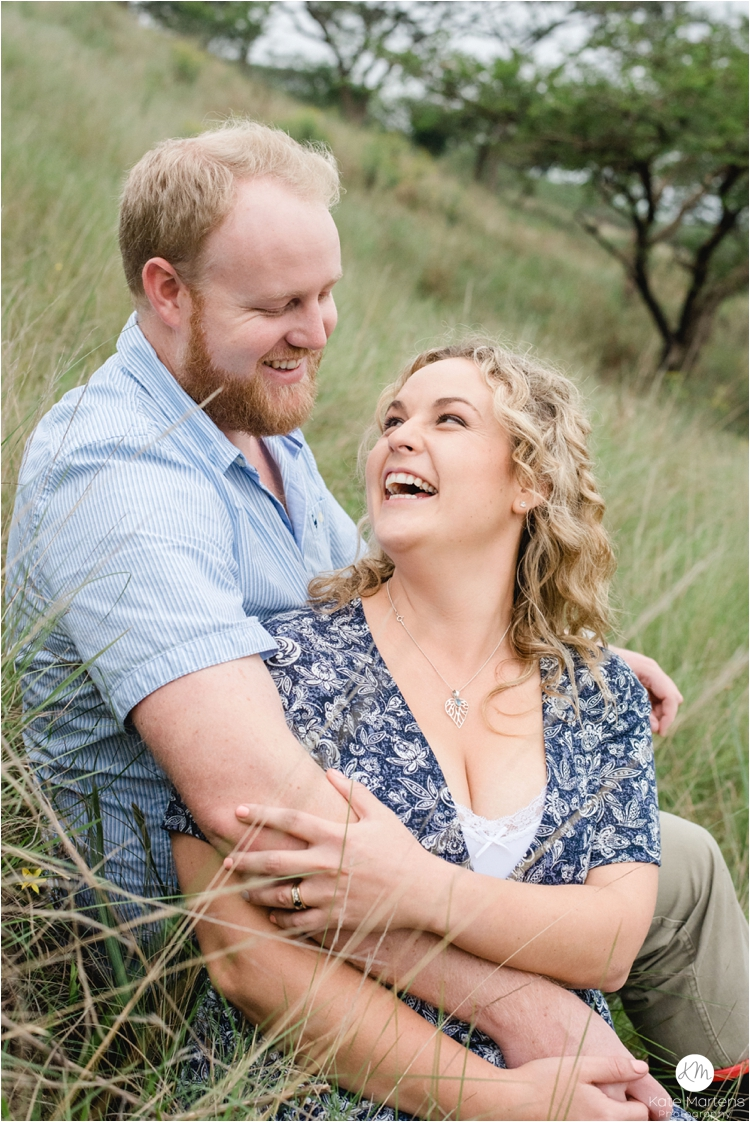 Andrew & Lieza - Kate Martens Photography_0036