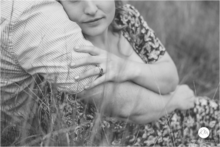 Andrew & Lieza - Kate Martens Photography_0038