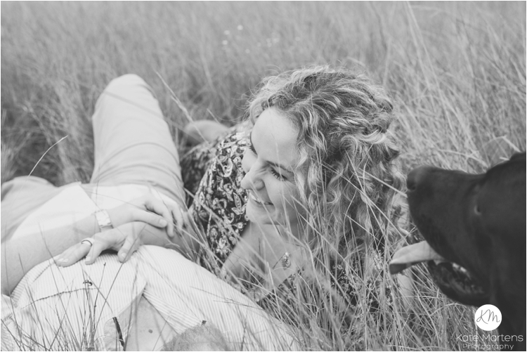 Andrew & Lieza - Kate Martens Photography_0051