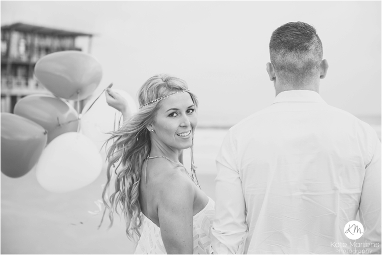 Russell & Shalane - Kate Martens Photography_0004