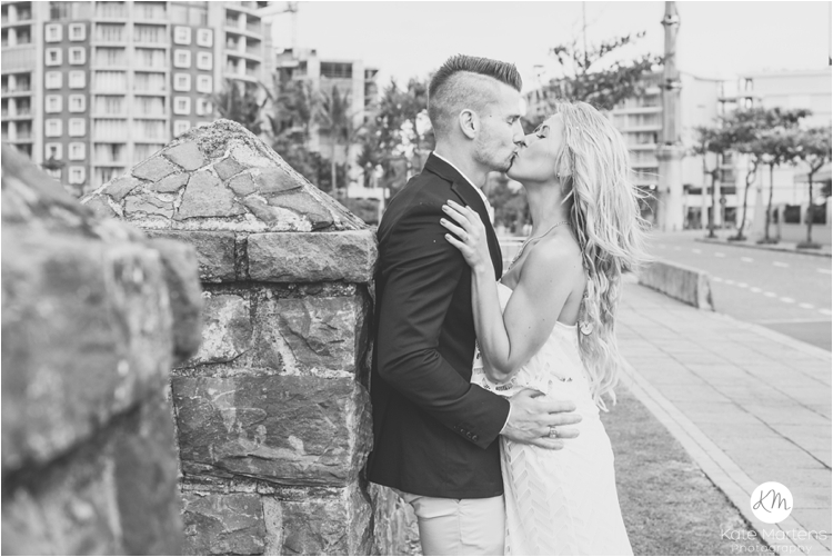 Russell & Shalane - Kate Martens Photography_0041