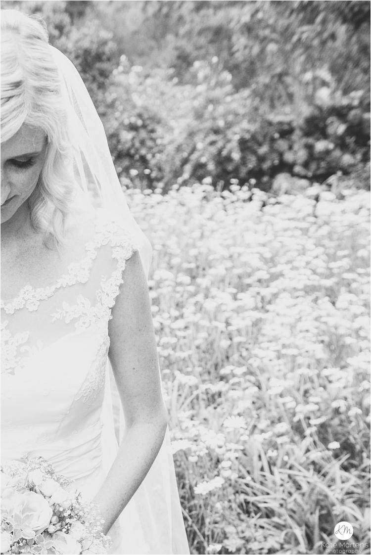 Shaun & Tess McGee - Kate Martens Photography_0058