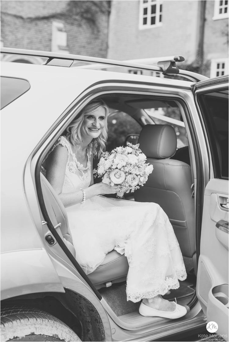 Shaun & Tess McGee - Kate Martens Photography_0075