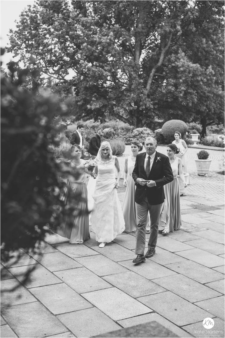 Shaun & Tess McGee - Kate Martens Photography_0078