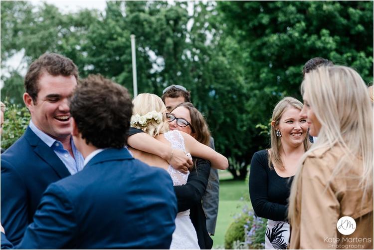 Shaun & Tess McGee - Kate Martens Photography_0105