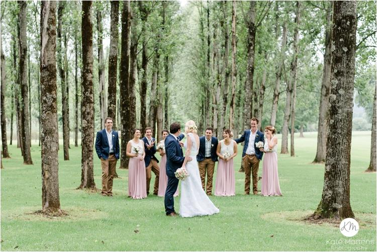 Shaun & Tess McGee - Kate Martens Photography_0124