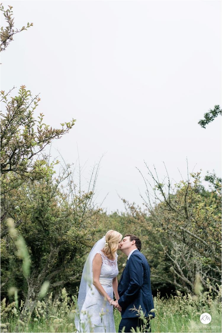Shaun & Tess McGee - Kate Martens Photography_0132