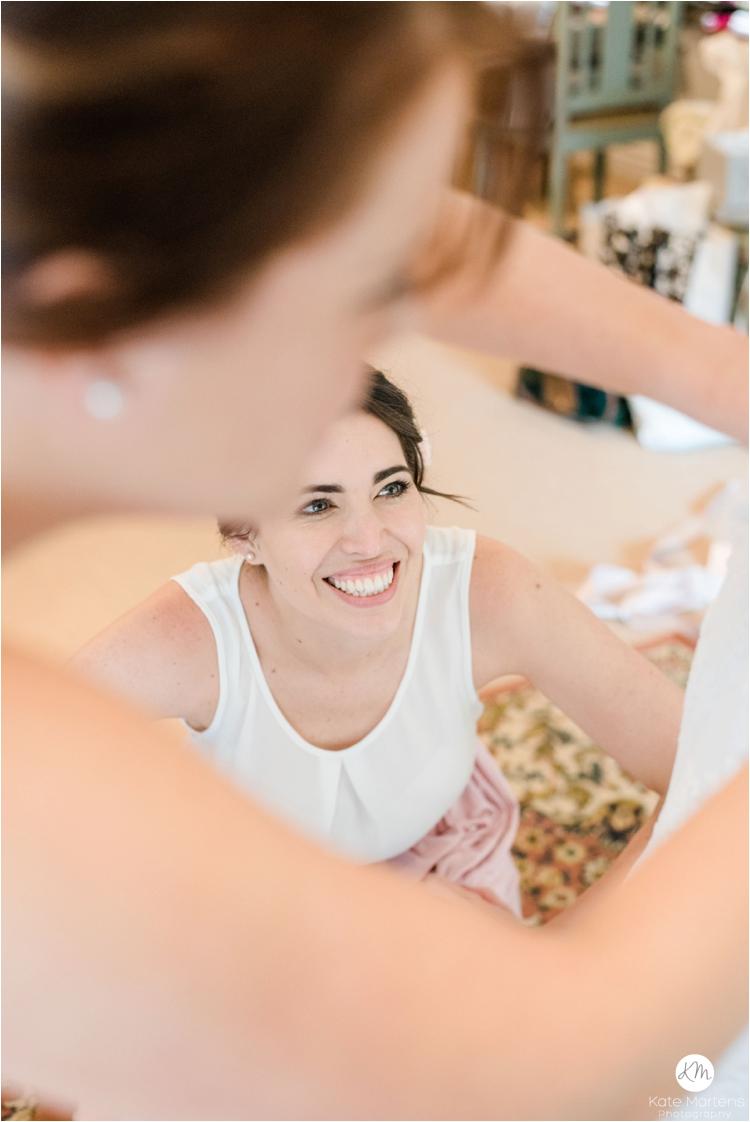 Shaun & Tess McGee - Kate Martens Photography_0175