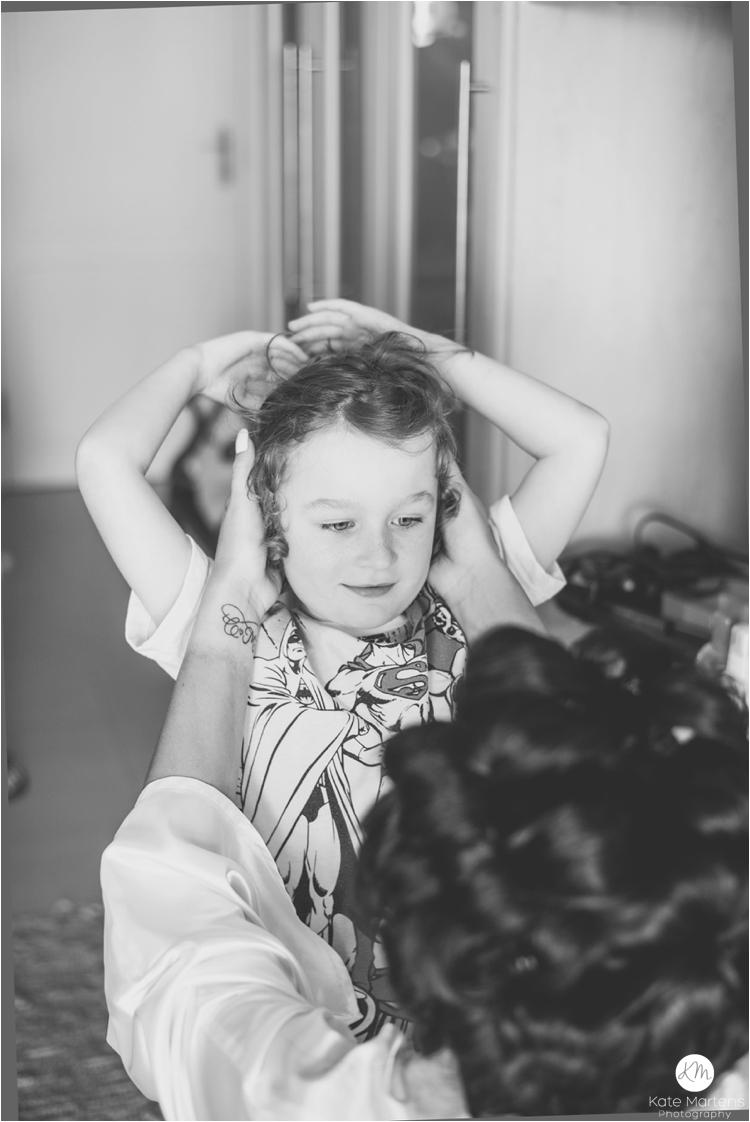 McDonald- Kate Martens Photography_0043