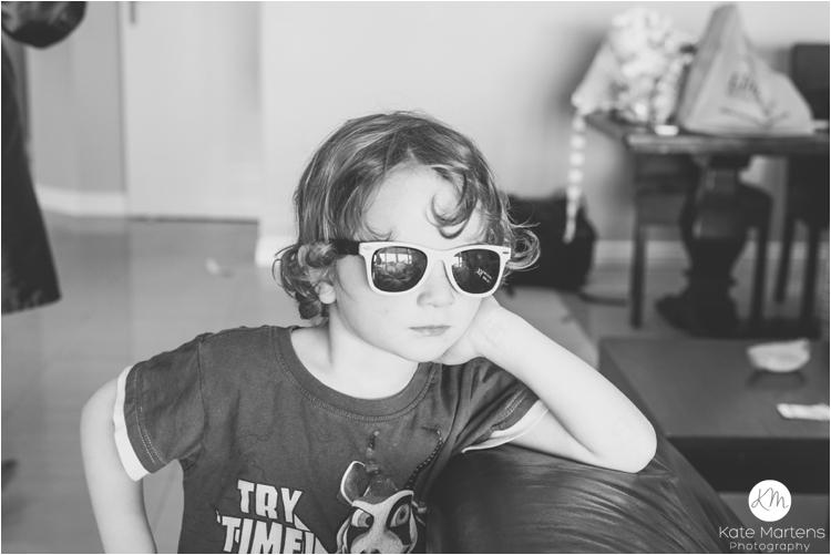 McDonald- Kate Martens Photography_0047