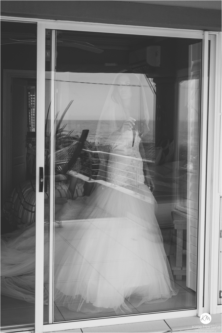 McDonald- Kate Martens Photography_0076