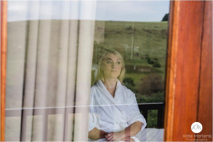 Vijoen  -  Kate Martens Photography_0015