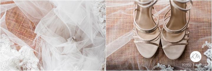 Vijoen  -  Kate Martens Photography_0045