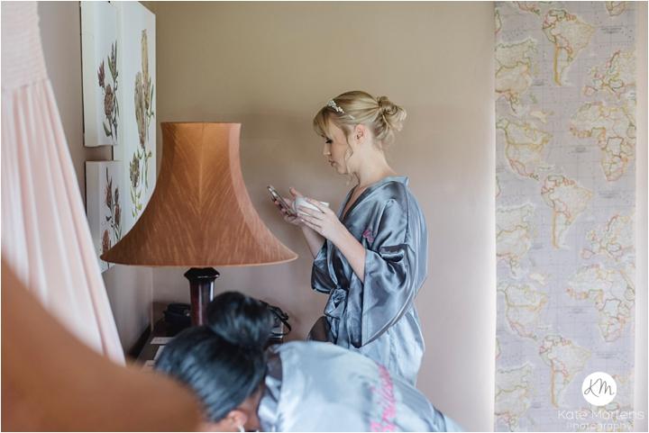 Vijoen  -  Kate Martens Photography_0057
