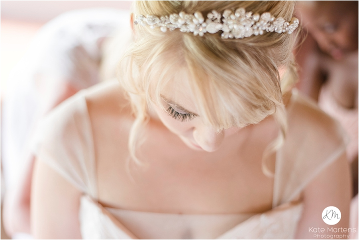 Vijoen  -  Kate Martens Photography_0074