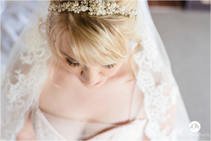 Vijoen  -  Kate Martens Photography_0080