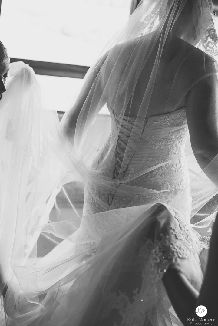 Vijoen  -  Kate Martens Photography_0082