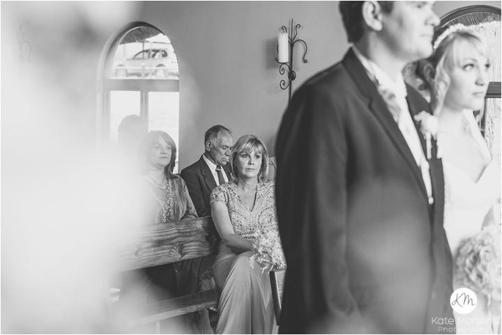 Vijoen  -  Kate Martens Photography_0119