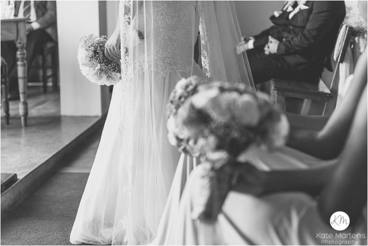 Vijoen  -  Kate Martens Photography_0124
