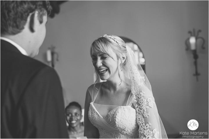 Vijoen  -  Kate Martens Photography_0130