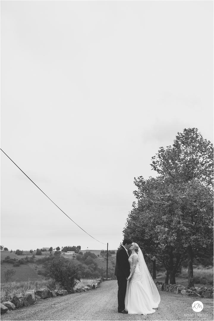 Vijoen  -  Kate Martens Photography_0156