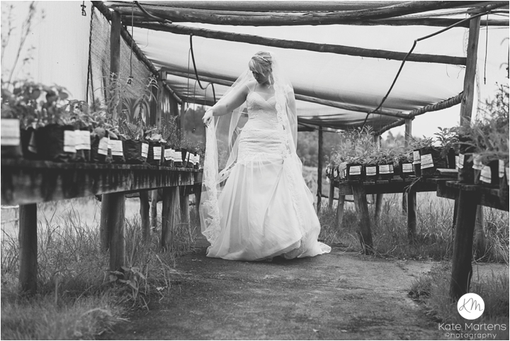 Vijoen  -  Kate Martens Photography_0160