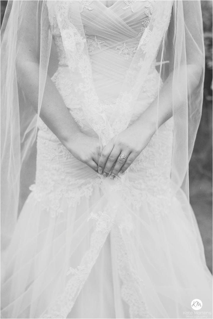 Vijoen  -  Kate Martens Photography_0162