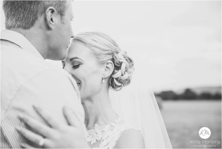 roodt -Kate Martens Photography_0201