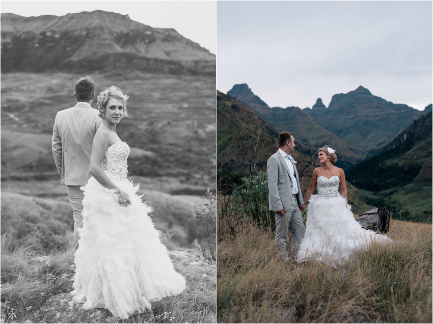 Dominique & Lukasz, Cathederal Peak - Kate Martens Photography_0074