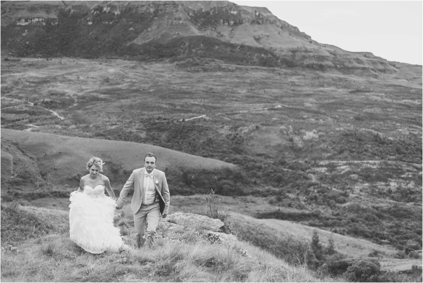 Dominique & Lukasz, Cathederal Peak - Kate Martens Photography_0075