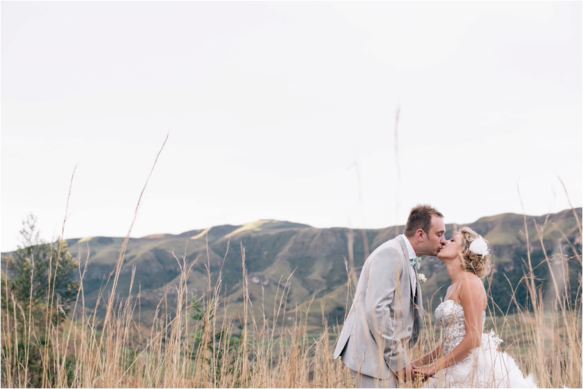 Dominique & Lukasz, Cathederal Peak - Kate Martens Photography_0081