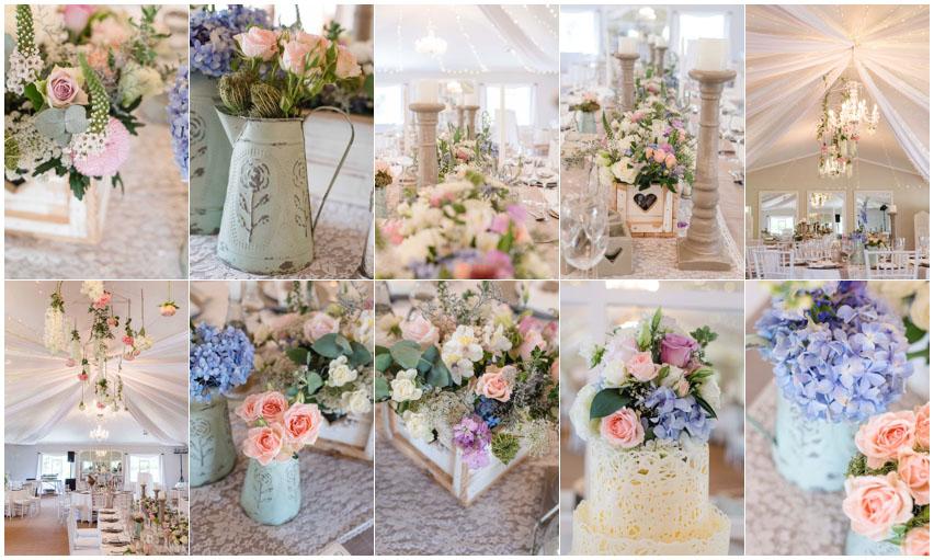 Kate Martens_Ball Wedding_0006
