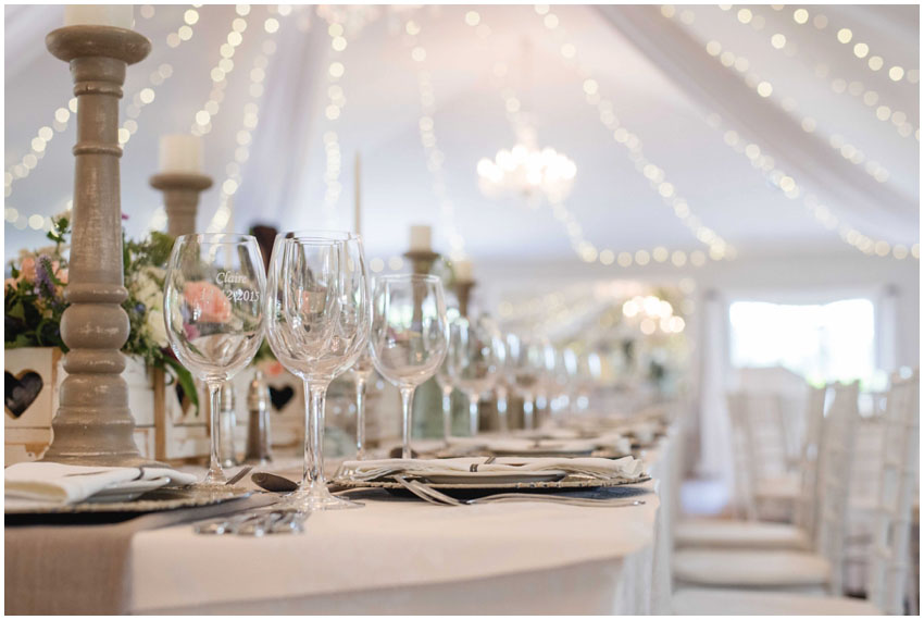 Kate Martens_Ball Wedding_0007