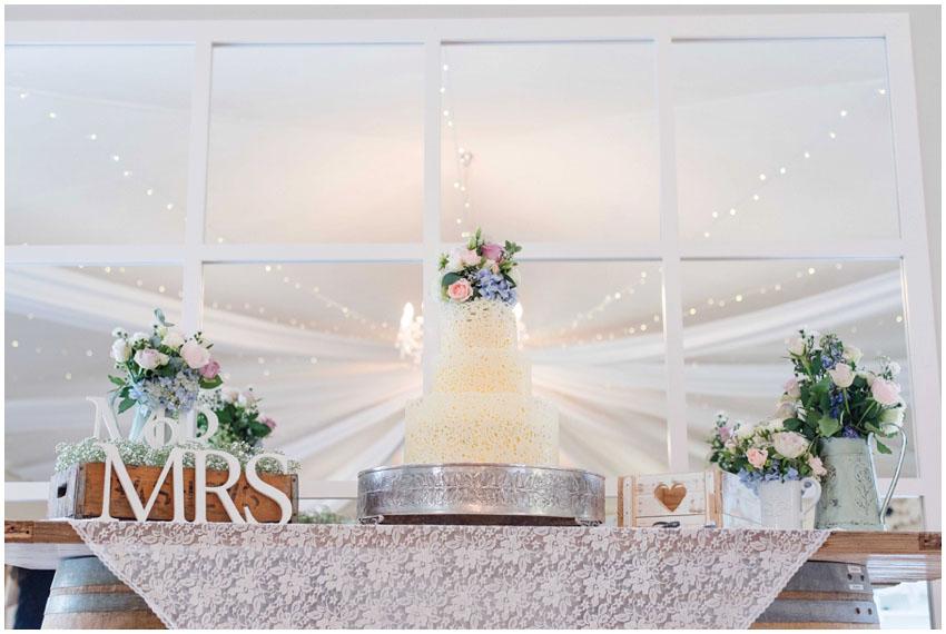 Kate Martens_Ball Wedding_0011