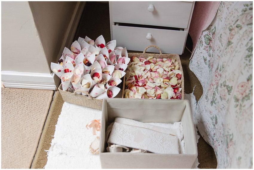 Kate Martens_Ball Wedding_0036