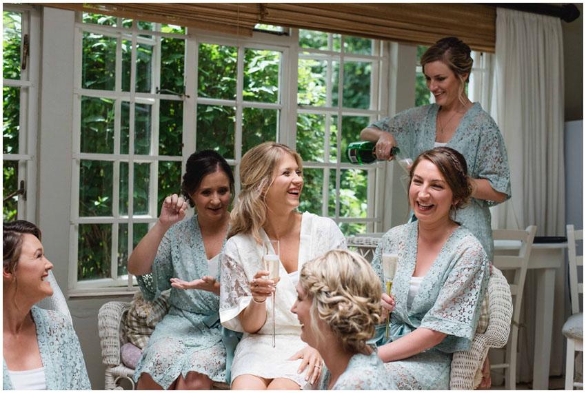 Kate Martens_Ball Wedding_0037