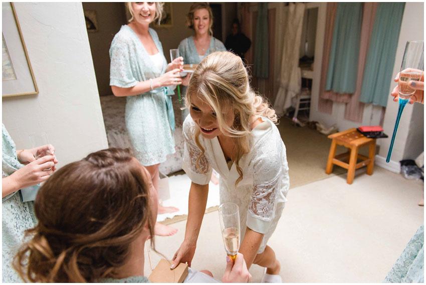 Kate Martens_Ball Wedding_0039