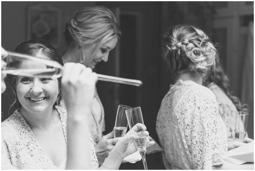 Kate Martens_Ball Wedding_0042